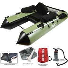 Crafts JMC BOAT TUBE COMBO AD00480A