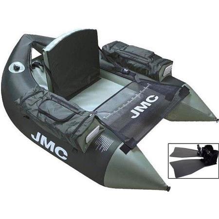 FLOAT TUBE JMC TRIUM VERT