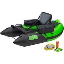 FLOAT TUBE MADCAT BELLYBOAT