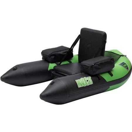 FLOAT TUBE MADCAT FPR BELLY BOAT