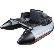 FLOAT TUBE SAVAGE GEAR HIGH RIDER 150 SNIPER