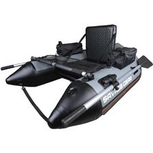 FLOAT TUBE SAVAGE GEAR HIGH RIDER 170 FLAGSHIP - 55589