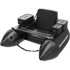 Crafts Savage Gear HIGH RIDER V2 BELLY BOAT 150 71884