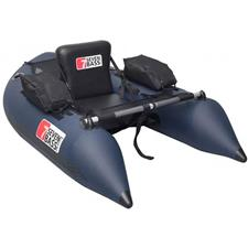 FLOAT TUBE SEVEN BASS ARMADA 170 - BLEU