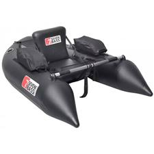 FLOAT TUBE SEVEN BASS ARMADA 170 - NOIR