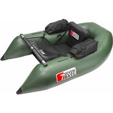 FLOAT TUBE SEVEN BASS BIG BOY 180