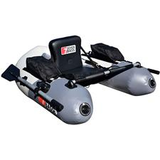 FLOAT TUBE SEVEN BASS BRIGAD 160 ADVANCE