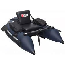 FLOAT TUBE SEVEN BASS COBRA 170