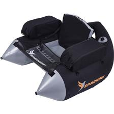FLOAT TUBE SPARROW CARGO