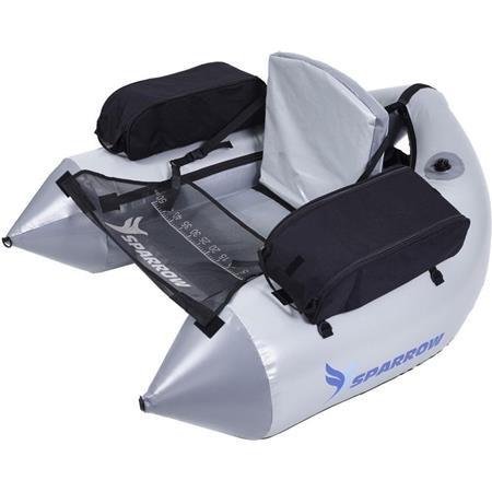 FLOAT TUBE SPARROW COMMANDO