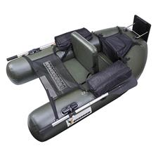 FLOAT TUBE SPARROW EXPEDITION 180 - OLIVE