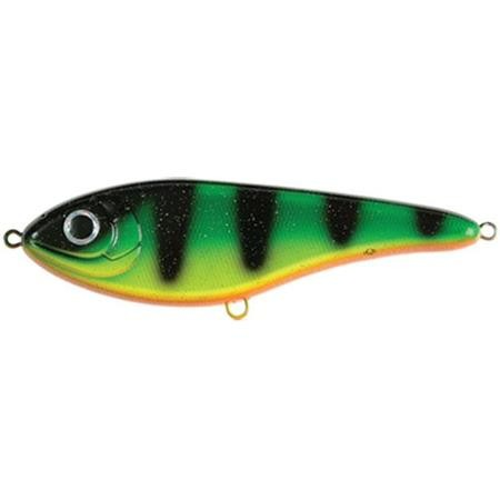 FLOATING LURE CWC BUSTER SHALLOW