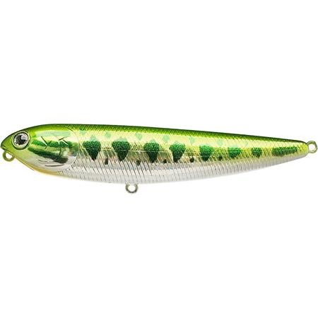 FLOATING LURE LUCKY CRAFT SAMMY 100
