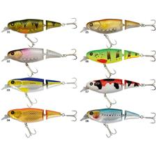 FLOATING LURE QUANTUM SPECIALIST FAT GIPSY FD F DIVER FLOATING