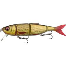FLOATING LURE SAVAGE GEAR 4PLAY V2 LIPLURE - 16.5CM