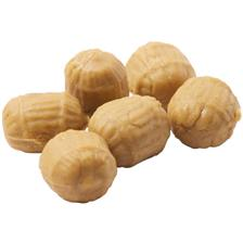 FLOATING TIGER NUTS CARP SPIRIT TIGER NUTS