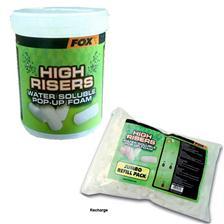 FLOCONS POP UP FOX HIGH RISER - PACK