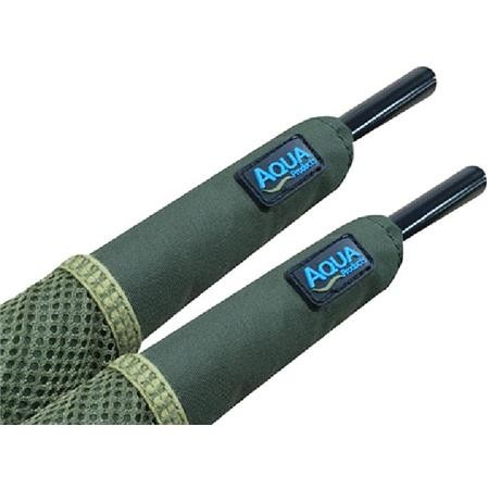 FLOTTEUR EPUISETTE AQUA PRODUCTS LANDING NET ARMS FLOATS