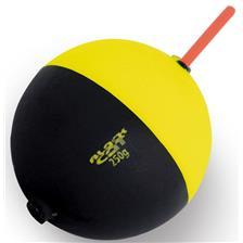 BALL FLOAT 250G