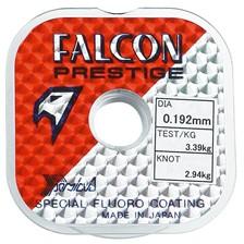 FLUORO CARBON FALCON PRESTIGE