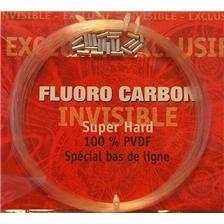 FLUORO CARBON POWERLINE ECHEVAUX