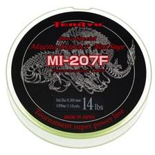 FLUORO CARBON TENRYU MI-207F
