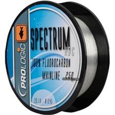 FLUOROCARBON PROLOGIC SPECTRUM HDC - 250M