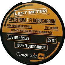 FLUOROCARBON PROLOGIC SPECTRUM Z FLUOROCARBON