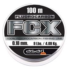 Leaders Asari FCX 30M 80/100