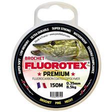 FLUOROTEX 150M 19.5/100