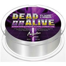 Varivas  DEAD OR ALIVE 100 A 150M 150m 16/100