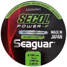 SEAGUAR SECOL POWER F 50M 40.5/100