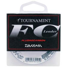 FLUOROCARBONE DAIWA TOURNAMENT