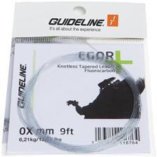 Leaders Guideline EGOR FC 1X