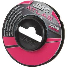 Leaders JMC ATLAS 20M 35/100