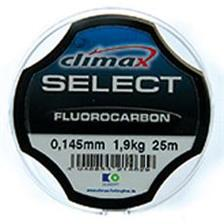 FLUOROCARBONE MER CLIMAX SELECT