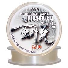 FLUOROCARBONE PAN - 25M - 25m - 73/100
