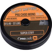 PRO CHOD MONO 57/100