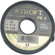 FLUOROCARBONE STROFT FC2