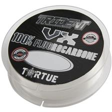 Leaders Tortue TRIDENT VX FLUORO 50M 40/100