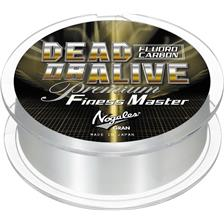 DEAD OR ALIVE FINESS MASTER FLUORO 150M 16/100
