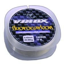 FLUOROCARBONE VIRUX