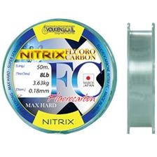 Leaders Volkien NITRIX SUPER FC 45/100