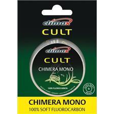 FLUOROCARBONO CARPFISHING CLIMAX CHIMERA MONO