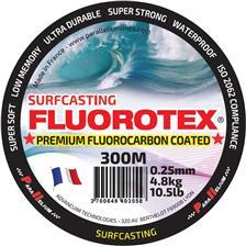 FLUROCARBON PARALLELIUM FLUOROTEX SURF 300M