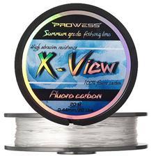 FLUROCARBON PROWESS X-VIEW