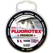 FLUROCARBON SEA PARALLELIUM FLUOROTEX