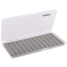 FLY BOX JMC 168
