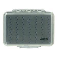 FLY BOX JMC 77