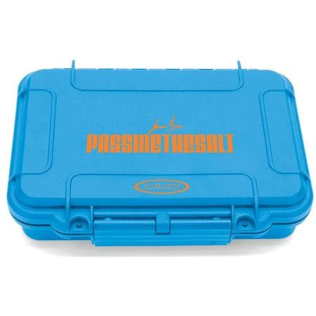 FLY BOX VISION AQUA SALT